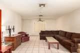 5623 Cochise Drive - Photo 6