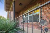 2754 El Moro Avenue - Photo 5
