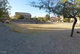 28018 Titanium Lane - Photo 37