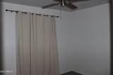 3107 Garfield Street - Photo 10