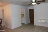 3107 Garfield Street - Photo 5