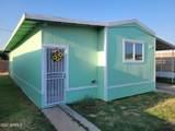 6439 Myrtle Avenue - Photo 1