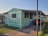 6439 Myrtle Avenue - Photo 2