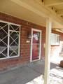 3908 Rose Lane - Photo 6