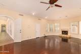 8500 Aster Drive - Photo 65