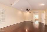 8500 Aster Drive - Photo 66