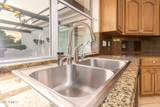 8500 Aster Drive - Photo 74