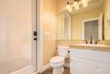 8500 Aster Drive - Photo 75