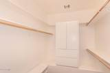 8500 Aster Drive - Photo 80