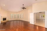 8500 Aster Drive - Photo 83