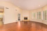 8500 Aster Drive - Photo 84