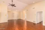 8500 Aster Drive - Photo 85