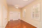 8500 Aster Drive - Photo 86