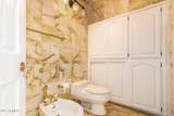 8500 Aster Drive - Photo 88
