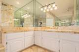8500 Aster Drive - Photo 92