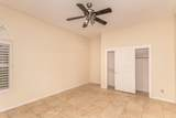 8500 Aster Drive - Photo 94