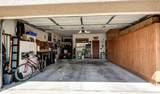 17600 Goldwater Drive - Photo 29