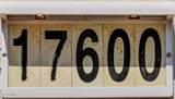 17600 Goldwater Drive - Photo 31