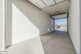 6744 Cima Vista Drive - Photo 7