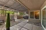 5507 Hurricane Court - Photo 26
