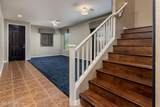 6769 Evergreen Terrace - Photo 3