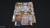 6769 Evergreen Terrace - Photo 43