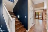 6769 Evergreen Terrace - Photo 5