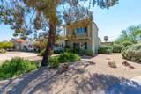 7501 Rancho Vista Drive - Photo 2