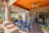 7501 Rancho Vista Drive - Photo 32