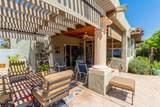 7501 Rancho Vista Drive - Photo 33