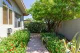 7501 Rancho Vista Drive - Photo 35