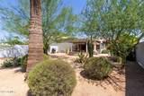 7501 Rancho Vista Drive - Photo 36