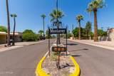 7501 Rancho Vista Drive - Photo 38