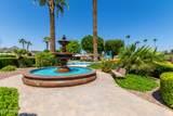 7501 Rancho Vista Drive - Photo 39