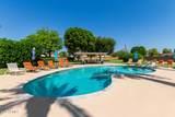 7501 Rancho Vista Drive - Photo 40