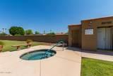 7501 Rancho Vista Drive - Photo 43