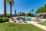 7501 Rancho Vista Drive - Photo 44