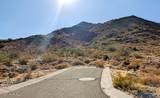 21542 Black Rock Drive - Photo 1
