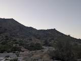 21542 Black Rock Drive - Photo 2