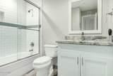 8338 Clarendon Avenue - Photo 26