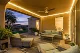35870 Quiros Drive - Photo 4