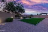 35870 Quiros Drive - Photo 6