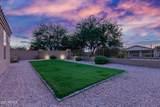 35870 Quiros Drive - Photo 9