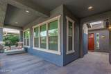 2957 Sagebrush Street - Photo 7