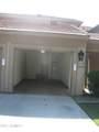 7401 Arrowhead Clubhouse Drive - Photo 15