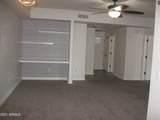 7401 Arrowhead Clubhouse Drive - Photo 9