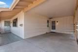 9931 Sun City Boulevard - Photo 30