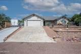 456 Deer Creek Drive - Photo 1