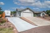 456 Deer Creek Drive - Photo 2