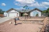 456 Deer Creek Drive - Photo 3